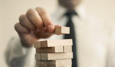 Investir na própria empresa: bacana ou atraso?