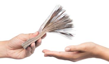 5 dicas infalíveis para pegar um empréstimo sem se enrolar