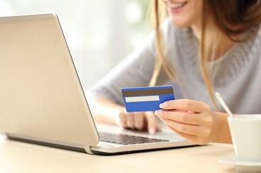 Veja como o cartão de crédito pode acabar sendo um aliado nas finanças