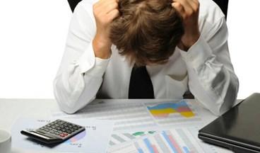 Evite estas 4 práticas para conseguir pagar as contas e não cair na inadimplência