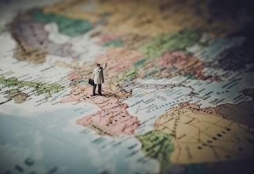 Conheça os 10 destinos internacionais mais baratos