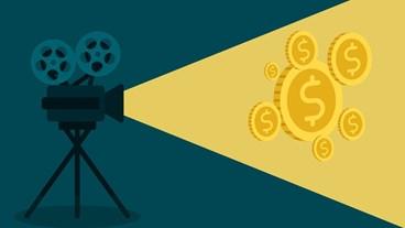 5 filmes para assistir e entender sobre finanças