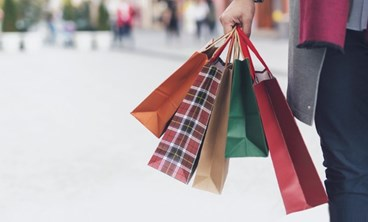 Como fazer as compras de fim de ano sem se endividar