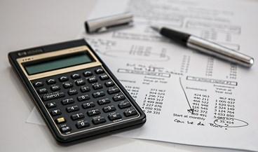 Como calcular os juros compostos de maneira simples e rápida