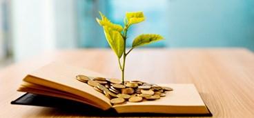 Conheça 10 livros essenciais para aprender sobre investimentos