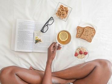 Conheça os hábitos diários muito comuns das pessoas bem-sucedidas