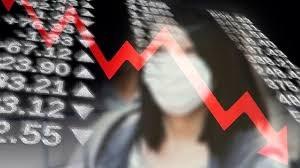 Acesso a Capital, Crédito, para as Empresas devido aos efeitos do Covid-19