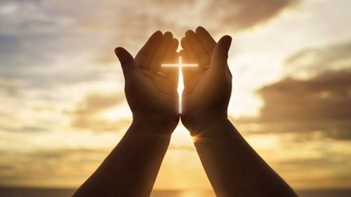 O que deus realmente uniu?