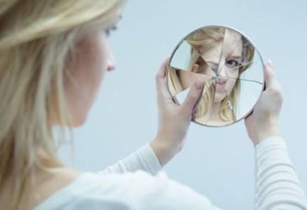 Como enxergamos a nós mesmos e o mundo?