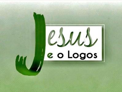 DEFICIT DE ATENÇÃO COM HIPERATIVIDADE - PROGRAMA JESUS E O LOGOS
