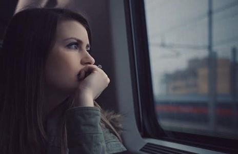 Depressão, causas e sintomas