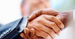 Você é uma pessoa comprometida?