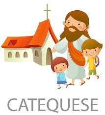 COMUNICADO CATEQUESE (26.04.2021)