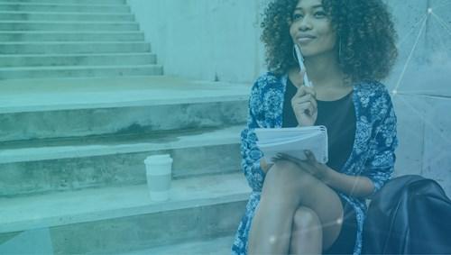 O Que Preciso Saber Antes de Abrir Minha Empresa