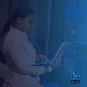 Contabilidade para empresas e profissionais de TI