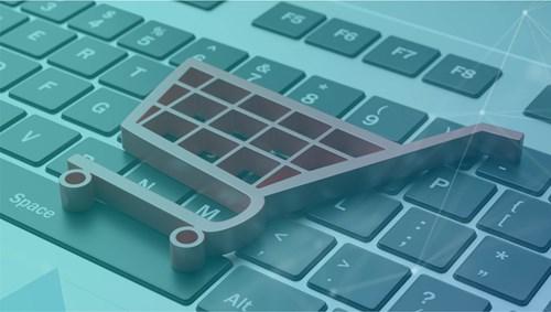 Abrindo Seu E-commerce Na Crise
