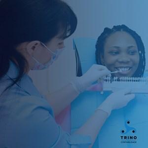 Contabilidade para dentistas e clinicas