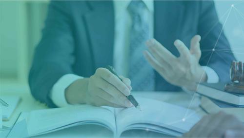 CNAE: Importância Para a Sua Empresa