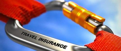 Veja os pontos importantes a se considerar para contratar um seguro-viagem
