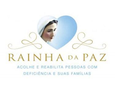 Entrega de Cadeira de Rodas Adaptada - Raisa Ferreira