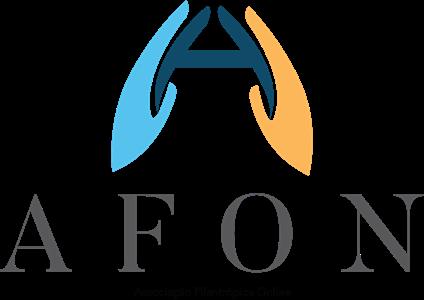 Balanço de Ações Realizadas pela AFON em 2020