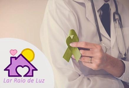 Campanha de Medicamentos Naturais Fitoterápicos