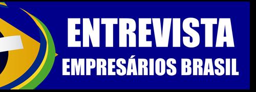 Roberto Sekiya entrevista Oracio Kuradomi CEO da Empresários Brasil