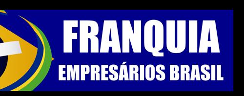 Franquia Empresários Brasil