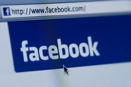 Facebook começará a punir quem compartilha muitos links, inclusive páginas