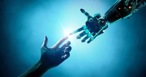Diferente do esperado, até 2025 a Inteligência Artificial vai criar mais empregos do que eliminá-los
