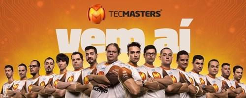 Conheça o TecMasters, primeiro reality show do mundo voltado para especialistas em tecnologia