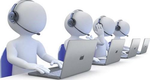 Redes sociais se igualam ao atendimento de clientes pelo telefone