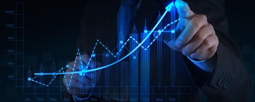 Estima-se crescimento para o mercado de TI em 2018
