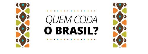 Pesquisa quer entender o perfil do profissional de tecnologia no Brasil; participe