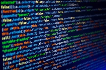 JavaScript desponta como a linguagem de programação mais usada do mundo
