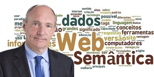 Conheça a Web Semântica e entenda para o que ela serve