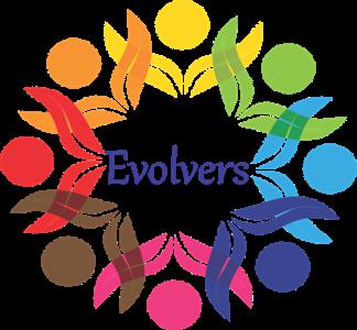 Evolvers Consultoria