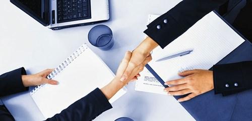 Sebrae realiza mutirão para regularizar empresas no Distrito Federal