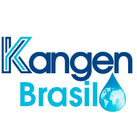 Kangen Brasil