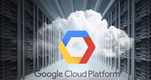 Google oferecerá curso gratuito de Cloud em 18 cidades do Brasil