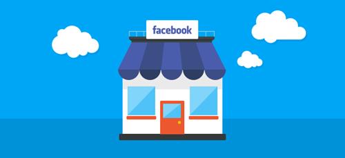 Pequenas empresas afirmam que usar o Facebook ajuda a alavancar os negócios