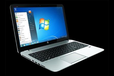 Windows 7 ainda é o sistema operacional mais usado no mundo