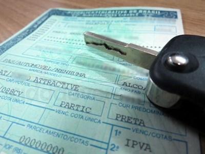 Para contribuir com a sustentabilidade, vencimento do IPVA não será mais enviado por carta em SP