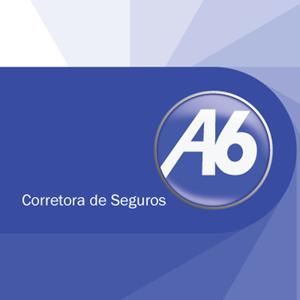 A6 Corretora de Seguros
