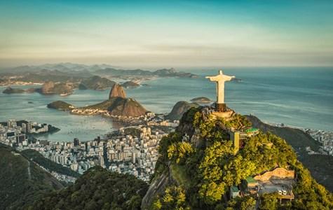 Agência de turismo oferece roteiros que exploram o charme da cidade maravilhosa