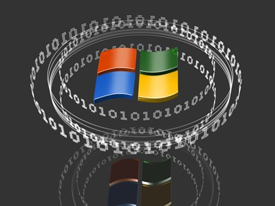 Microsoft disponibiliza site com conteúdo para capacitação de profissionais e especialistas de TI