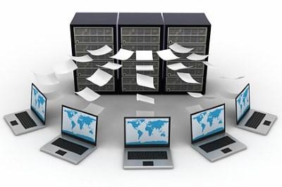 Digitalização de documentos gera grande economia para as empresas e maior segurança de dados