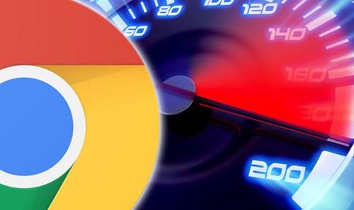 Como fazer o Google Chrome ficar mais rápido