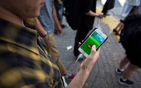 Pokémon GO comemora 1 ano com esperança de continuar relevante para os jogadores