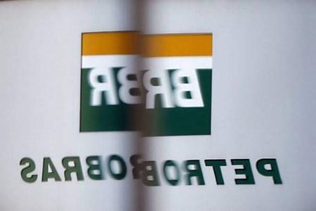 Petrobras negocia com grupo apoiado por EIG para venda de polos maduros